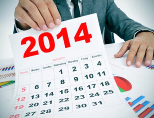 101 Ways EMG Can Help Your Business in 2014