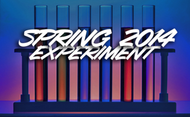 spring-2014-experiment