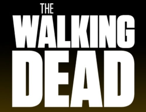 How The Walking Dead Can Keep Your Business Alive